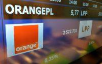 Akcje JSW najtańsze od trzech lat, inwestorzy czekają na wyniki Orange i posiedzenie ECB