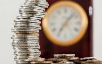 Projekt ustawy dot. likwidacji 30-krotności: Wpływy FUS wzrosną o 7,1 mld zł