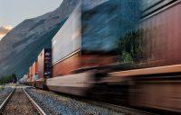 Kernel Holding przejął Rail Transit Kargo Ukraine LLC za 64 mln USD