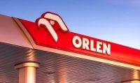 Orlen ma porozumienie ws. rekrutacji kadry medycznej do szpitala tymczasowego w Płocku
