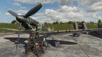 Movie Games przełożył premierę gry Plane Mechanic Simulator