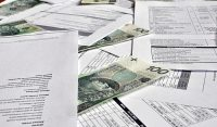 8 najciekawszych raportów finansowych, które zobaczymy jeszcze w sierpniu