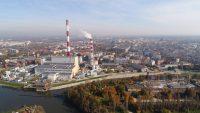 Potrzebne wielomiliardowe inwestycje w transformację polskiej energetyki