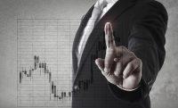 Mentalne pułapki inwestora, czyli jak twój mózg stara się, abyś tracił pieniądze