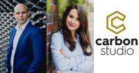 Carbon Studio rozpoczęło działalność wydawniczą