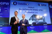 7 powodów, dla których warto wziąć udział w Dniu Inwestora DataWalk