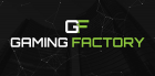 Gaming Factory miało 0,2 mln zł zysku netto w I kwartale 2020 r.