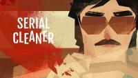iFun4All ma umowę w USA ws. ekranizacji gry Serial Cleaner