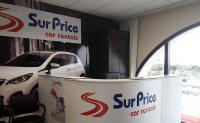 BAH ma term-sheet z SurPrice Rent A Car ws. działalności w Czechach