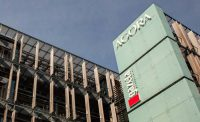Agora miała 7 mln zł straty netto w III kwartale