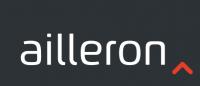 Czas na powrót do zysków – omówienie sprawozdania finansowego Ailleron po II kw. 2020 r.