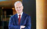 Asseco Poland proponuje przeznaczenie 255 mln zł na dywidendę za 2018 r.