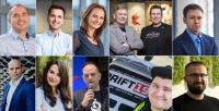 <strong>Zapraszamy na GAMING WEEK, czyli serię czatów z przedstawicielami spółek gamingowych w StockWatch.pl</strong>