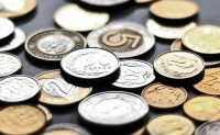 Torpol proponuje 0,25 zł dywidendy na akcję za z zysku za 2018 r.