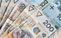 10 największych płatników podatku CIT w kraju