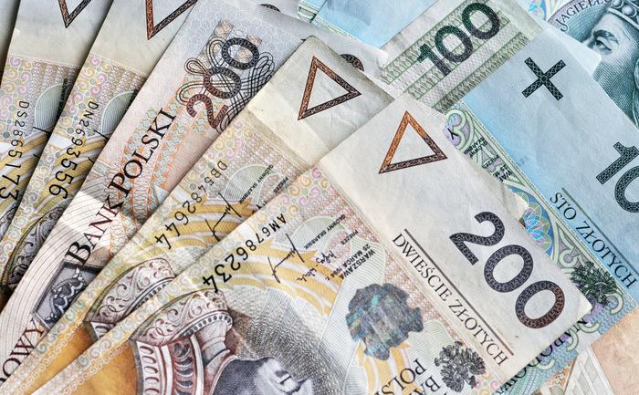 WIBOR, kredyty, obligacje, bmr, Benchmark