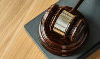 Sąd ogłosił upadłość spółki Home Broker