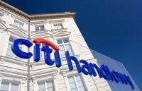 Bank Handlowy proponuje 3,74 zł dywidendy na akcję z zysku za 2018 r.