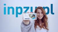Platforma inPZU rozpoczęła obsługę klientów instytucjonalnych