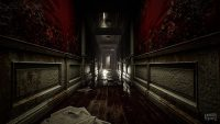 Premiera Layers of Fear 2 od Bloober Team w II kwartale 2018 r. na PS4, Xbox One, PC