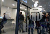 PKO BP zawiesza do odwołania lokaty terminowe dla firm i przedsiębiorstw