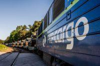 Trudne czasy kolejowych przewoźników – omówienie sprawozdania finansowego po II kw. 2019 r.