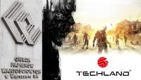 Techland nieprędko zadebiutuje na GPW. Studio z własnej kieszeni finansuje dwie gry klasy AAA
