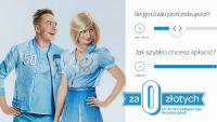 Kruk przejmuje firmę pożyczkową Wonga.pl