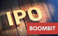Darmowe gry, drogie marzenia – omówienie prospektu emisyjnego BoomBit