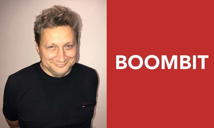 Boombit, wyniki,strata,gry