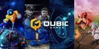 QubicGames w czasie kampanii promocyjnej trwającej do 10 kwietnia sprzeda ponad 400 tys. gier