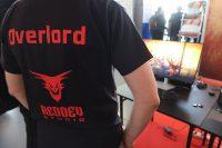 Olsztyńskie Red Dev Studio chce zadebiutować na NewConnect jeszcze w tym kwartale
