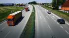 Autostrada tajemnic – omówienie sytuacji finansowej i wyników po 4 kw. 2018 r.