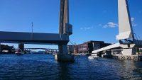 Vistal Gdynia wybuduje mosty w Norwegii za ok. 17,8 mln zł