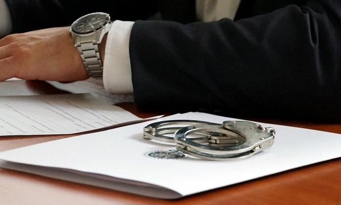 getback,prokuratura,obligacje