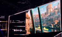 Microsoft potwierdził datę konferencji poprzedzającą targi E3 w Los Angeles