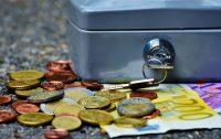 Private Equity Managers traci status spółki dywidendowej. Kurs akcji ustala nowe historyczne minima