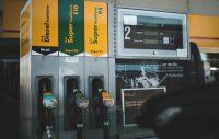 Paliwo na stacjach benzynowych jest najtańsze od 2016 roku. Spodziewane są dalsze spadki