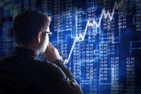 Coraz trudniej o pomnażanie kapitału na światowych rynkach. Przyszłe inwestycje będą wymagały większej gotowości na ryzyko