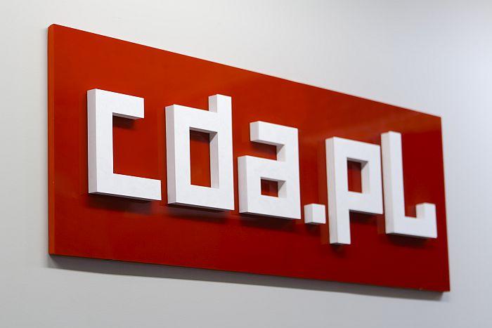 cda.pl, akcje, media, wyniki, vod, subskrypcje