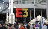 Giełdowe akcenty na targach E3 2019 w Los Angeles
