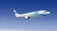 Czy leci z nami MSR? – omówienie sprawozdania finansowego Enter Air po 3 kw. 2019 r.