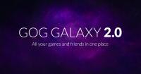CD Projekt ocenia początek GOG Galaxy 2.0 jako bardzo obiecujący