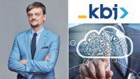 KBJ wygrało przetarg na usługi dla ZUS za ponad 12 mln zł