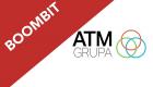 Wycena z BoomBitem w tle – omówienie sprawozdania finansowego ATM Grupa po 4 kw. 2018 r.