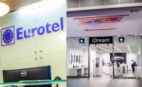 I had a dream – iDream – omówienie sprawozdania finansowego Eurotel po 1 kw. 2019 r.