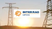 Rosyjski łącznik – omówienie sprawozdania AB Inter RAO Lietuva po I kw. 2019 r.