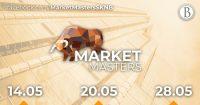 Zapraszamy do udziału w projekcie Market Masters organizowanym przez Studenckie Koło Naukowe Biznesu