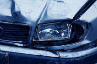 Ubezpieczenie samochodu w leasingu. Czy to się opłaca?