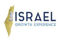 20 maja w audytorium Uniwersytetu Ekonomicznego w Poznaniu rusza Israel Growth Experience